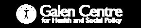 Galen Centre